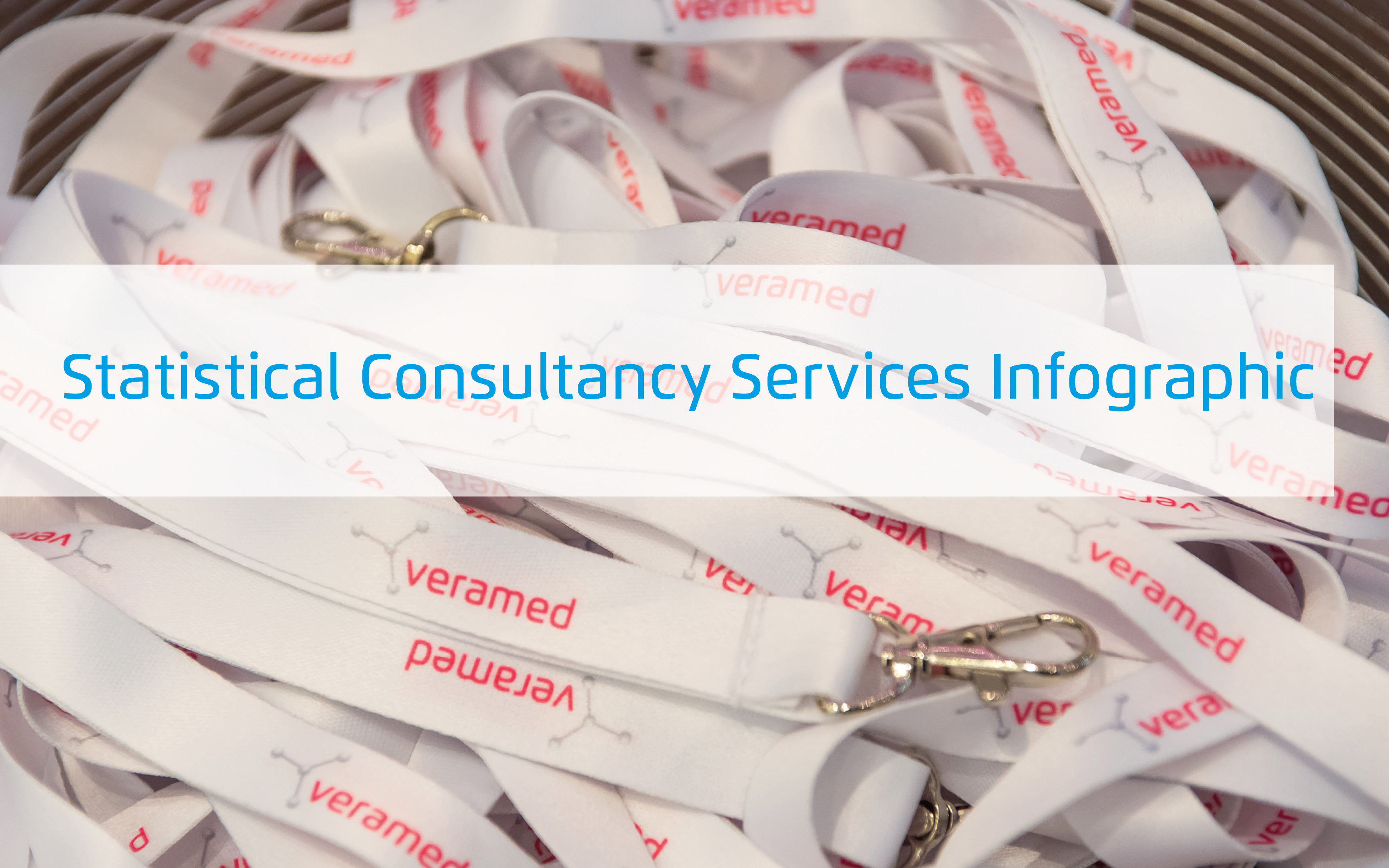 consultancy services infographic